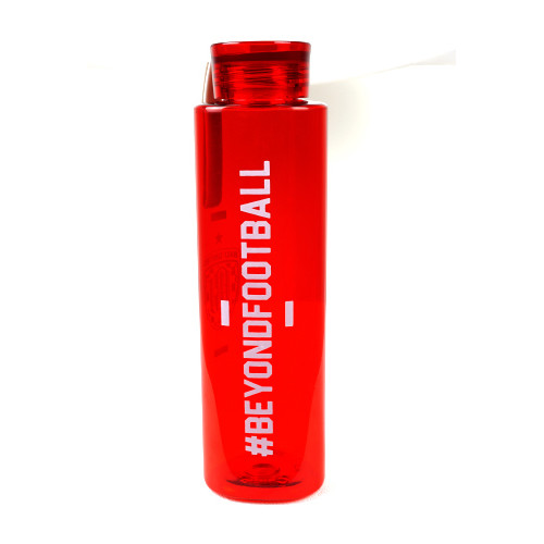 Bali United Beyond Tumbler Red