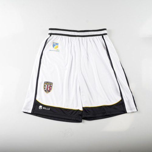 Bali United Basketball Away Short 2021